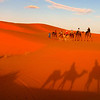 Morocco : 12 galleries with 1124 photos