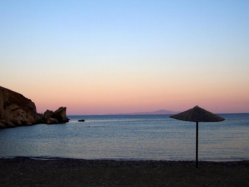 ambela beach