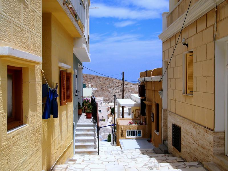 Hermapolis Syros