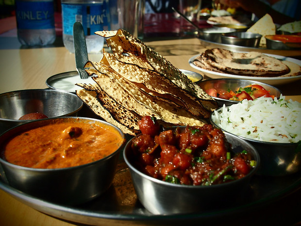 gluten free india