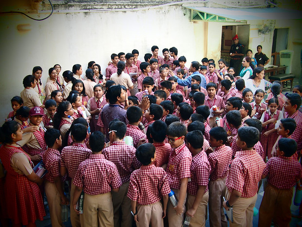 class jaipur