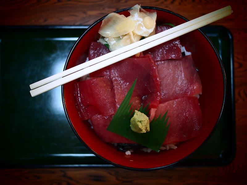 gluten free kyoto